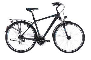Велосипед Kellys Carson 40 (2018)