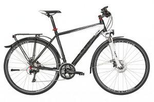 Велосипед Bulls Street Mover (2014)