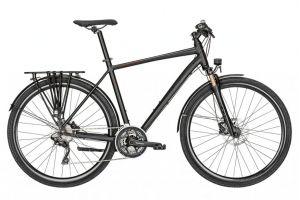 Велосипед Bulls Cross Lite (2014)
