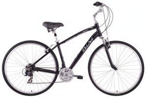 Велосипед Haro Lxi 7.1 (2014)
