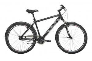 Велосипед Element Photon 2.0 (2014)