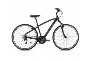 Велосипед Orbea Comfort 28 10 (2014)