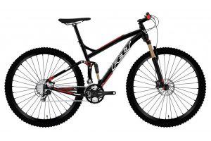 Велосипед Felt Edict Nine 60 (2014)