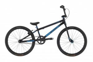 Велосипед Haro Annex Expert (2015)