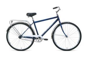 Велосипед Haibike Sduro FullSeven 9.0 (2019)