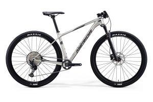 Велосипед Merida Big.Nine 5000 (2020)