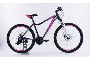Велосипед Stels Miss 7500 D V010 (2020)