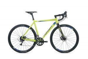 Велосипед Format 2323 (2020)