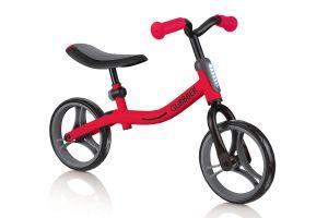 Велосипед Globber Go Bike (2020)