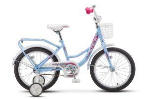 Велосипед Stels Flyte Lady 16 Z011 (2020)
