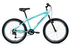 Велосипед Altair MTB HT 24 1.0 6ск (2020)