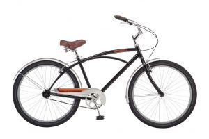 Велосипед Schwinn Baywood Men (2018)