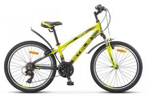 Велосипед Stels Navigator 440 V 24 K010 (2020)