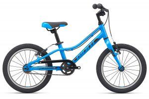Велосипед Giant ARX F/W 16 (2020)