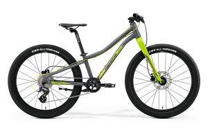 Велосипед Merida Matts J. 24+ Girl (2021)