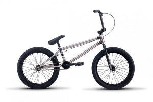 Велосипед Merida Matts J. 24+ Eco Boy (2021)