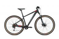 Горный велосипед  Format 1411 27.5 (2021)