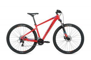 Велосипед Format 1414 29 (2021)