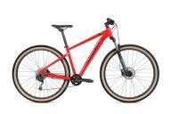 Горный велосипед  Format 1411 29 (2021)