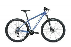 Велосипед Format 1214 27.5 (2021)
