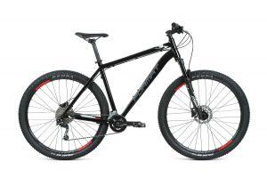 Велосипед Format 1422 29 (2021)