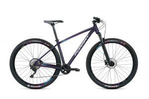 Велосипед Format 1211 27.5 (2021)