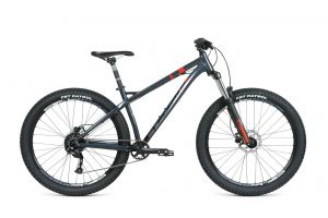 Велосипед Format 1314 Plus (2021)