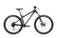 Горный велосипед  Format 1313 29 (2021)
