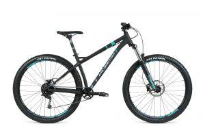 Велосипед Format 1313 29 (2021)