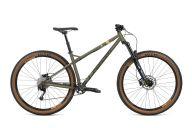 Горный велосипед  Format 1322 29 (2021)