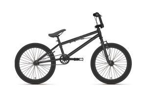 Велосипед Stark Madness BMX 1 (2021)