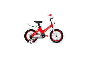 Велосипед Forward Cosmo 12  (20-21г)