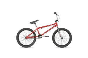 Велосипед Haro Shredder Pro 20 (2021)