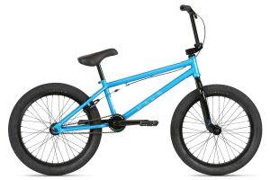 Велосипед Haro Midway Freecoaster (2021)
