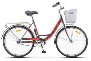 Велосипед Stels Navigator 245 26 Z010 (2020)