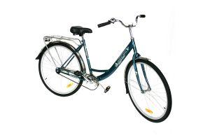 Велосипед 28' Десна Круиз Z010 (LU094182)