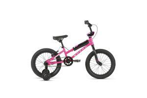 Велосипед Haro 16' Shredder Girls AL