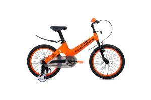 Велосипед 18' Forward Cosmo MG 20-21 г