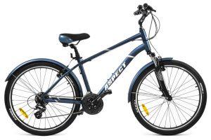 Велосипед Aspect Weekend (2021)