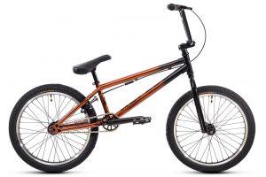 Велосипед Aspect Street (2021)