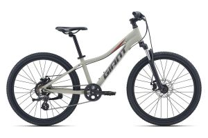 Велосипед Giant XTC Jr 24 Disc (2021)