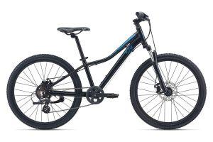 Велосипед Giant Enchant 24 Disc (2021)
