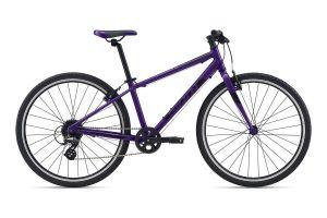 Велосипед Giant ARX 26 (2021)