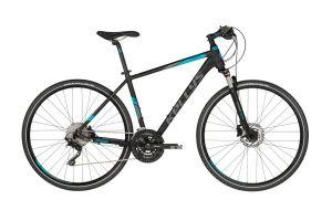 Велосипед Kellys Phanatic 70 (2019)