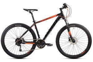 Велосипед Aspect Air Comp 27.5 (2021)