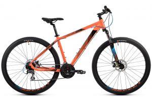Велосипед Aspect Legend 29 (2021)
