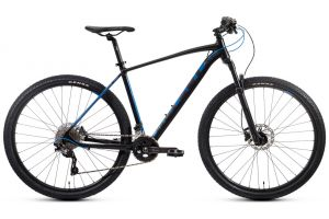 Велосипед Aspect Amp Comp 29 (2021)