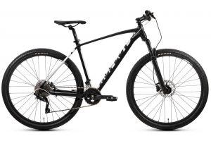 Велосипед Aspect Amp Pro 29 (2021)