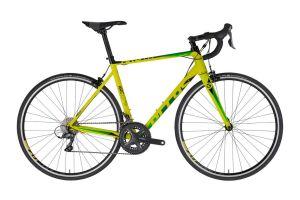 Велосипед Kellys Arc 10 (2020)