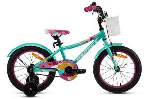 Велосипед Aspect Melissa (2021)